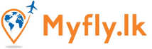 Book airline tickets online today with myfly.lk.